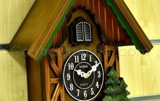 home interior wall clock india kw 9024