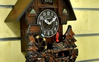 home interior wall clock india kw 9101 2