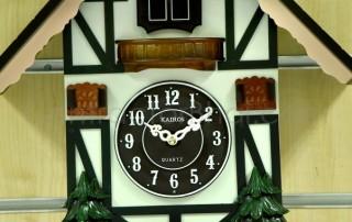 home interior wall clock india kw 9106 2