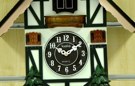 home interior wall clock india kw 9106 2