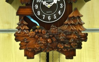 home interior wall clock india kw 911 2