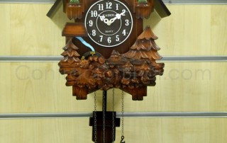 home interior wall clock india kw 911 3