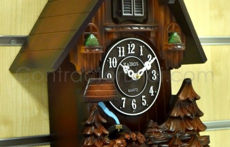 home interior wall clock india kw 911
