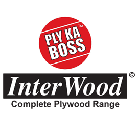 interwood logo