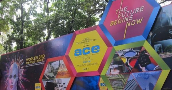 acetech exhibition 2016 mumbai ahmedabad delhi bangalore