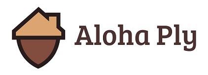 aloha-plywood-logo-1