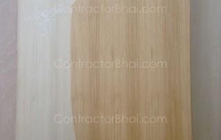 American White Oak Quater Cut Veneer