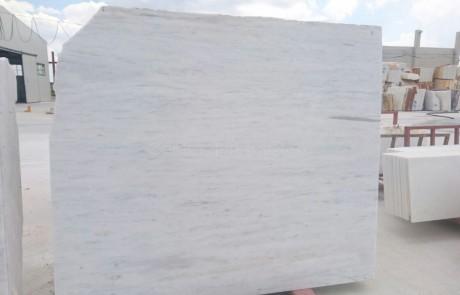 Bianco Carrara Marble
