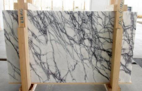 Milas Lilac Slab Marble
