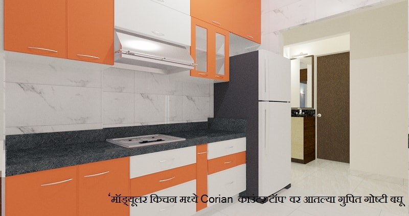 modular kitchen mumbai home renovation contractorbhai marathi