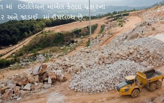 sizes and thickness of italian marble in india gujarati