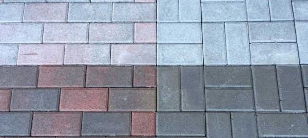 A Rough guide to Stone Sealers