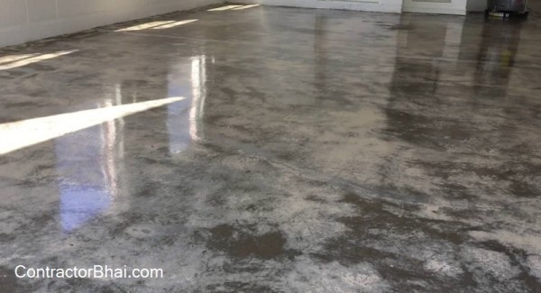 Know Everything about Epoxy Coating
