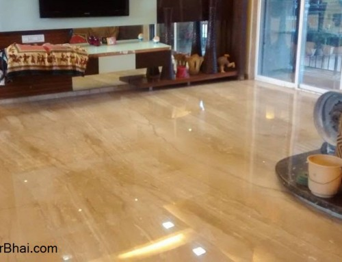 Comparing Italian Marble To Vitrified Tiles Indian Marble - Best marble for flooring in india
