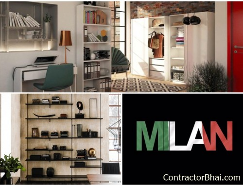 Buying Italian Furniture for Shopkeepers- How to get started
