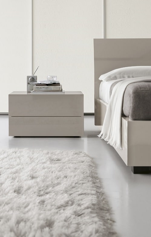 Italian Furniture Residence Contractorbhai