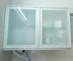Kitchen Boards Gallery Contractorbhai
