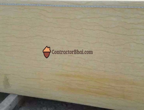 Basic know-how on Silviya-Egyptian Marble