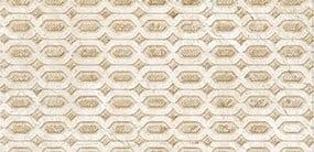 Dado Wall Tiles - Kajaria Saigon-Decor Reactive