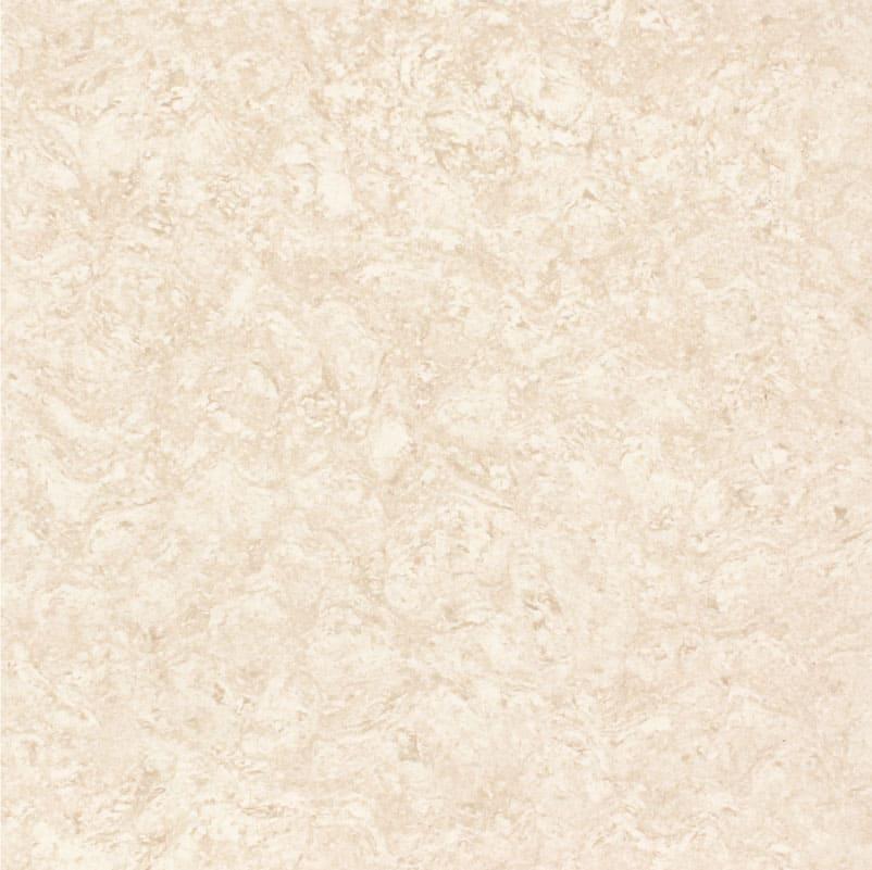 Flooring Vitrified Tiles - Kajaria K6406 60x60cm Super Glossy