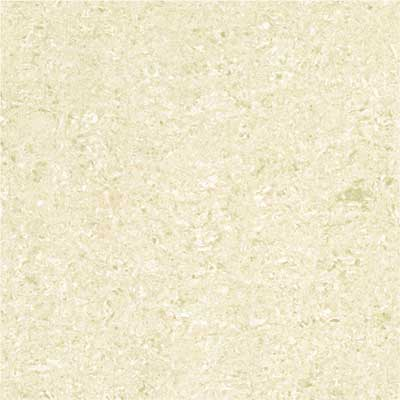 Flooring Vitrified Tiles - Kajaria K6029 60x60cm Super Glossy
