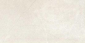 Wall Tiles - Kajaria Hampton Beige Sparkle