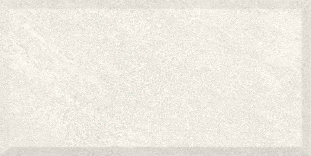 Wall Tiles - Kajaria Hudson Marfil