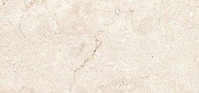 Wall Tiles - Kajaria Kashmir Marfil Polished