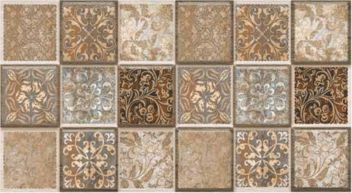 Bathroom Boards Gallery Contractorbhai