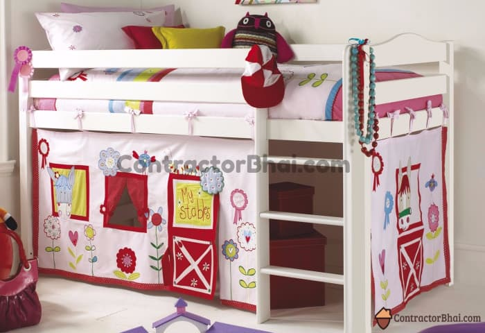 CB-Affordable-Kids-Room-fun-Elements