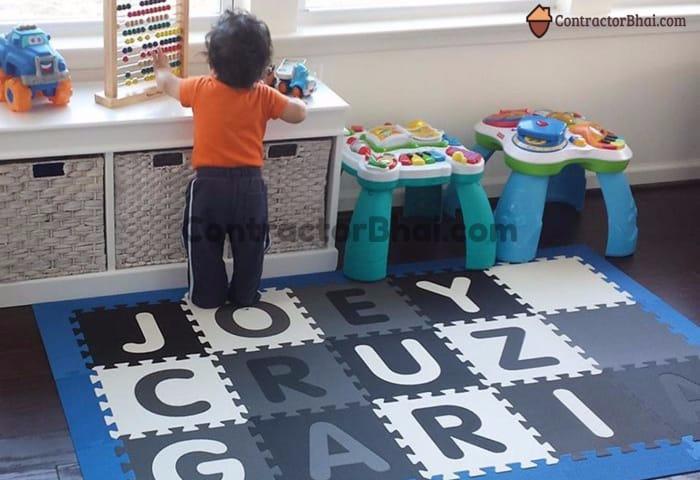 CB-Carpet-for-Toddler-Room2