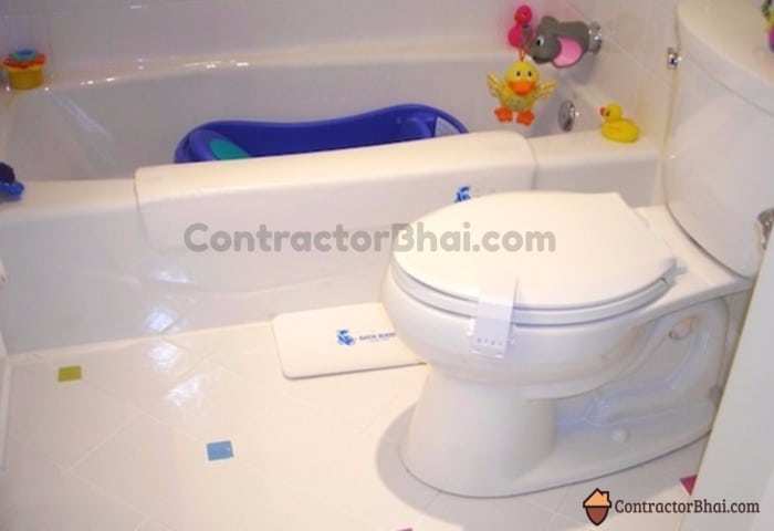 CB-Child-Proofing-Bathroom