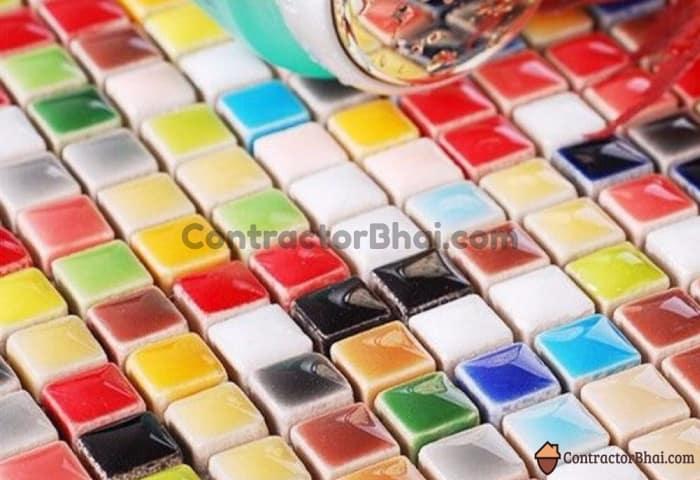 CB-Colorful-Mosaic-Tiles