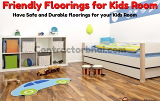 CB-Feature-Image-Kids-Flooring-Type