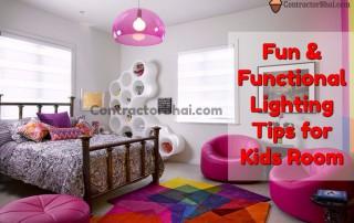 CB-Feature-Image-Lighting-Kids-Room