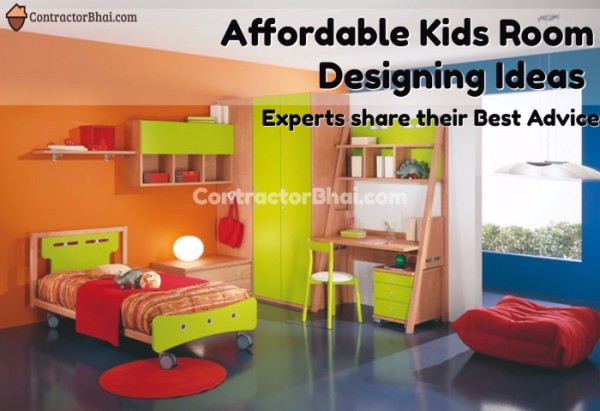 CB-Feature-Image-affordable-Kids-Room