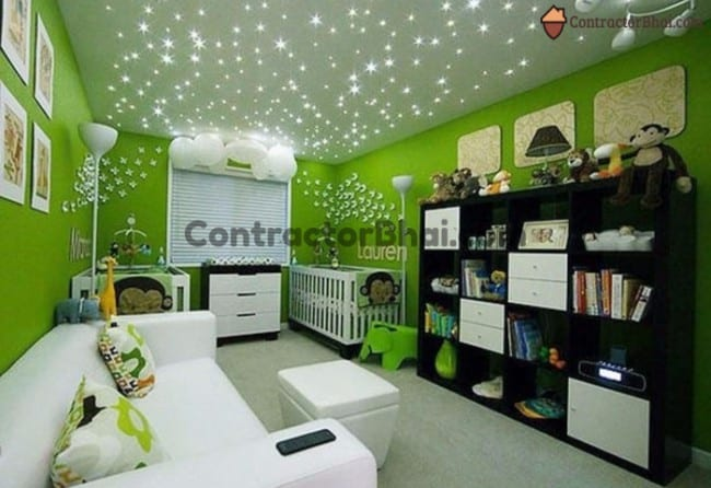CB-Fiber-Optic-Decorative-Lights-Kids-Room