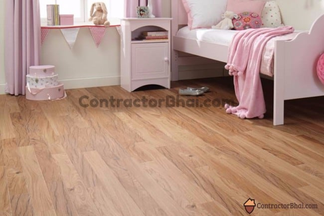 Contractorbhai-Flooring-for-Kids-Room