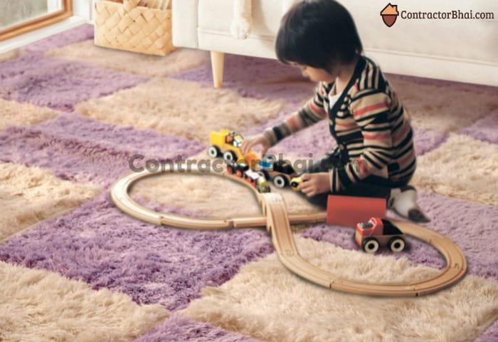 CB-Kid-Playing-on-carpet
