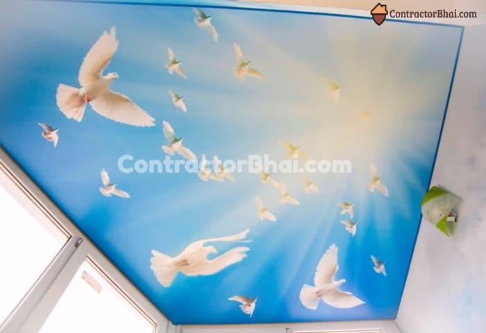 CB-Kids-Room-stretch-Ceiling