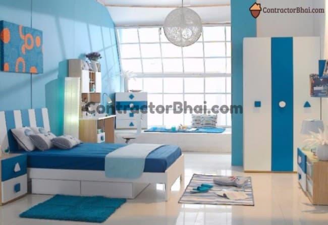 CB-Natural-Light-for-Kids-Room