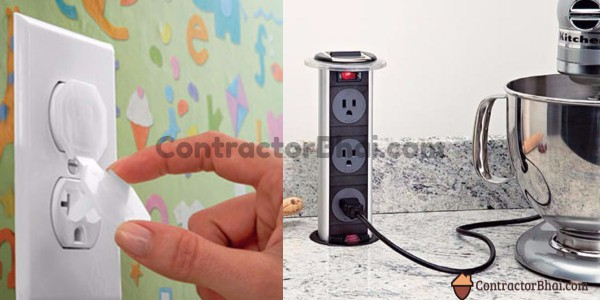 CB-Safety for-Kids-Room-Electrical-Points