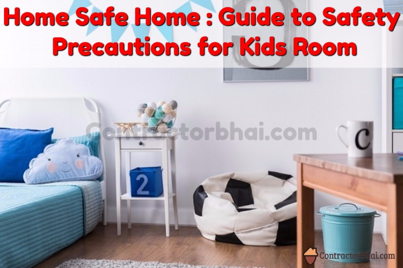 CB-Safty-Precautions-Kids-Room-Feature-Image