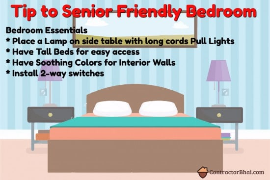CB-Senior-Friendly-Bedroom-Image