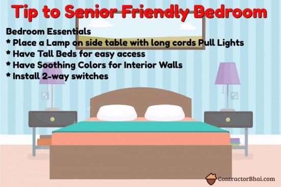 CB-Senior-Friendly-Bedroom-Image