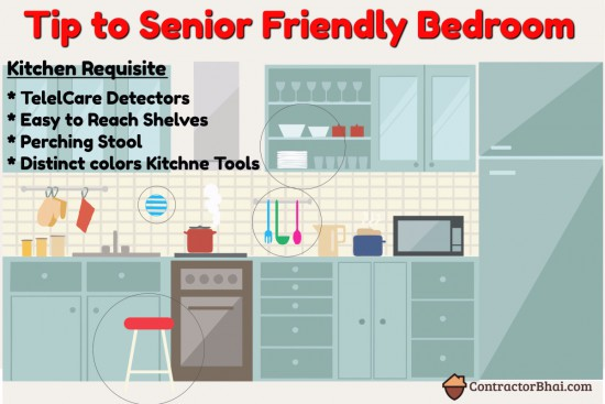 CB-Senior-Friendly-Kitchen
