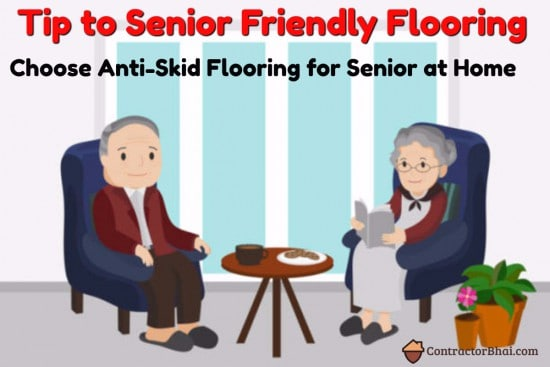 CB-Senior-Friendly-flooring