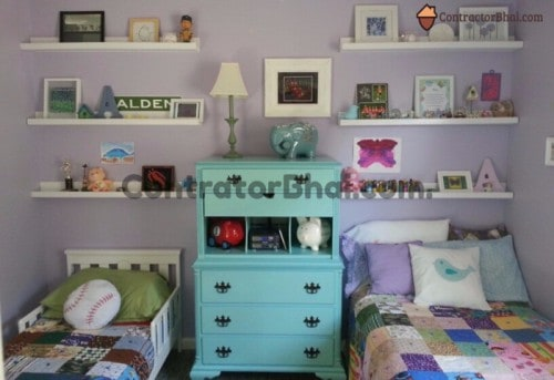CB-Shelving-Shared-Kids-Room-Storage