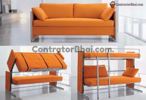 CB-Space-Saving-Furniture-Shared-Kids-Room