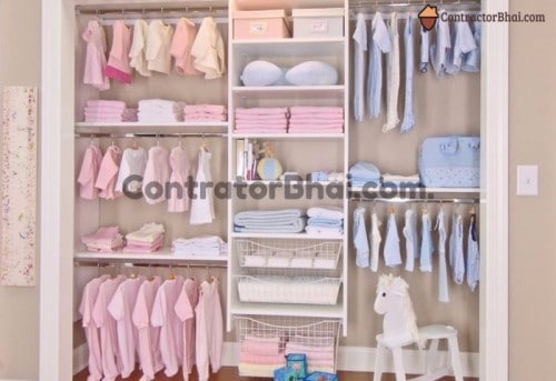 CB-Storage-Ideas-Brother-Sister-Room